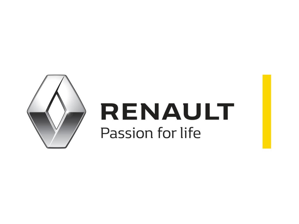 3 scholen gelukkig met door Renault beschikbaar gestelde auto's